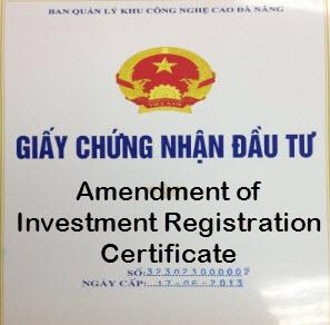 Enterprise registration file - lookoffice.vn