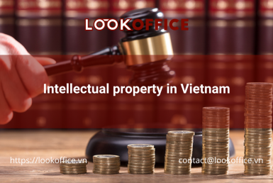 Intellectual-property-in-vietnam - lookoffice.vn