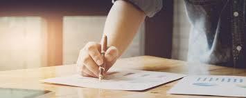 Order and procedures for enterprise establishment registration - lookoffice.vn