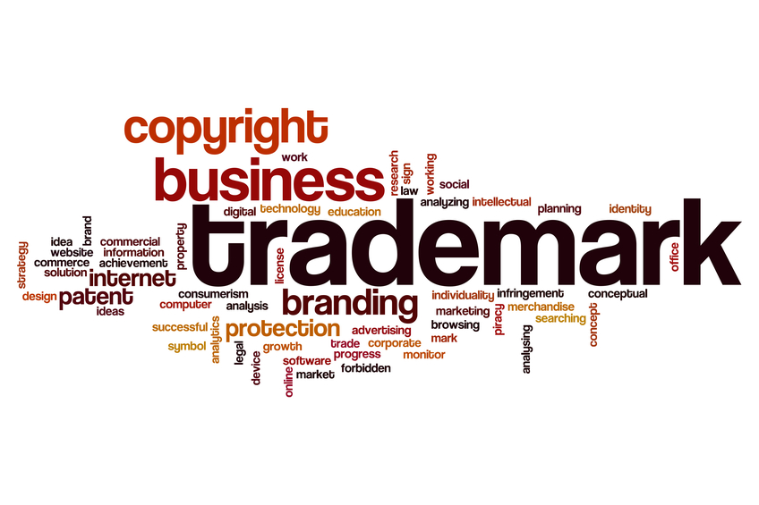 Trademarks - lookoffice.vn