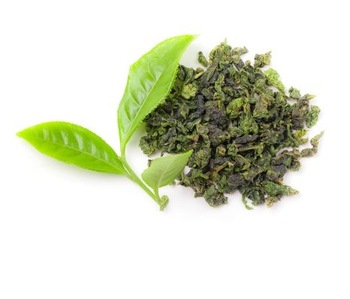 3. Nigerian businesses need to import separate tea machines for packaging