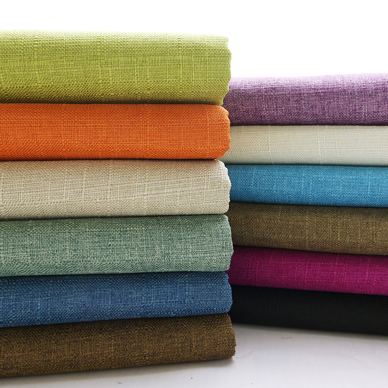1. DN You need to buy raw fabrics in Trade Opportunities