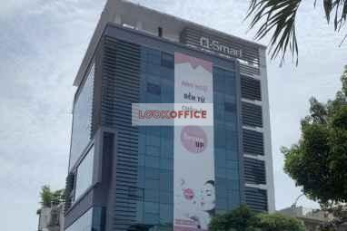 abtel tower office for lease for rent in district 10 ho chi minh