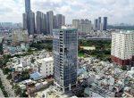 An Phong Tower