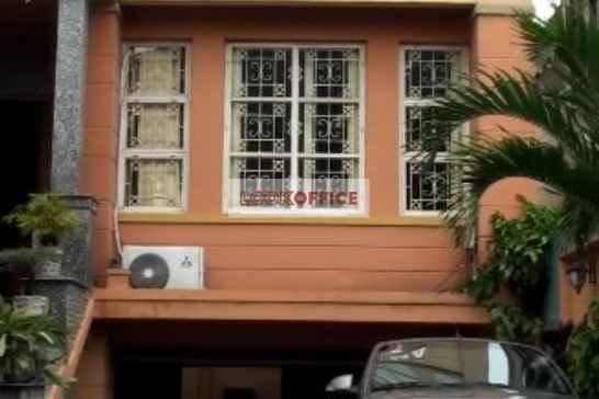bach ma office office for lease for rent in district 10 ho chi minh