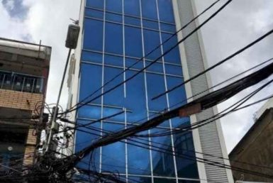 dtg building office for lease for rent in district 10 ho chi minh