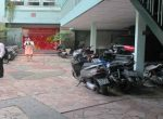 duy-tan-plaza-office-for-lease-for-rent-district-10-ho-chi-minh-b