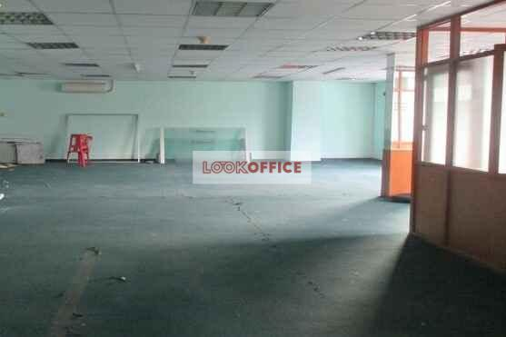 duy tan plaza office for lease for rent in district 10 ho chi minh