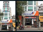 hoa binh building office for lease for rent in district 11 ho chi minh