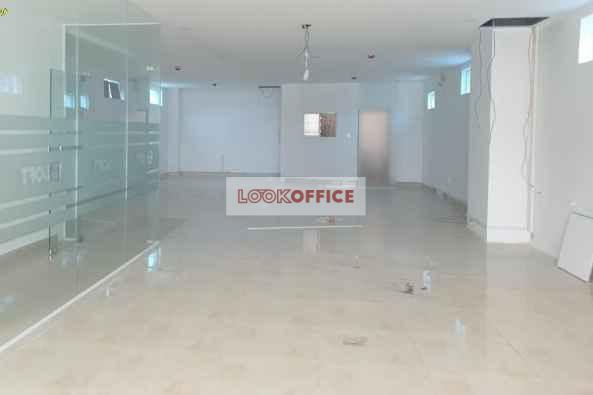 hoa hung building office for lease for rent in district 10 ho chi minh