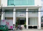 Hoang Viet Building