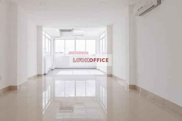 holihomes building 1 office for lease for rent in tan binh ho chi minh