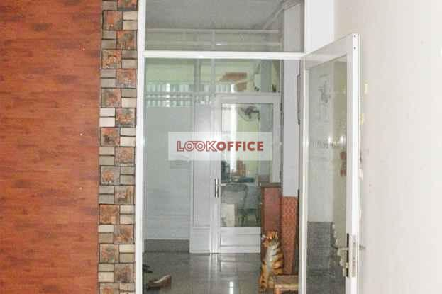 hong loan building office for lease for rent in tan binh ho chi minh