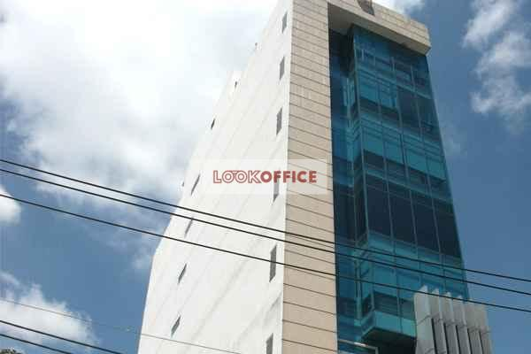 ild building office for lease for rent in tan binh ho chi minh