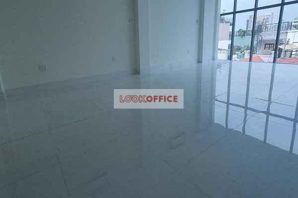 k&d building office for lease for rent in tan binh ho chi minh