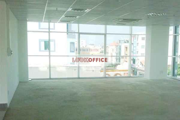mekong tower office for lease for rent in tan binh ho chi minh