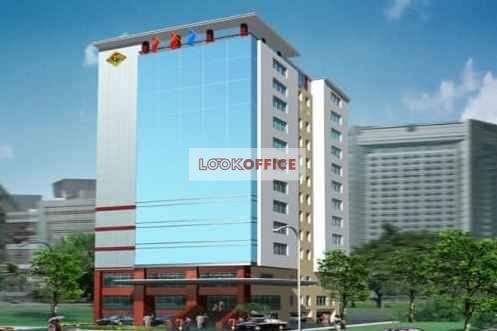 my thinh building office for lease for rent in binh thanh ho chi minh