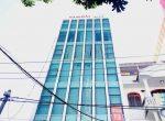 Nam Hai Building