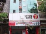 Nhat Ngu Dong Kinh Building