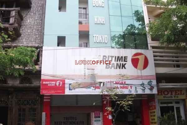 nhat ngu dong kinh building office for lease for rent in district 10 ho chi minh