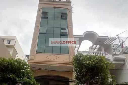 nmh building office for lease for rent in tan binh ho chi minh