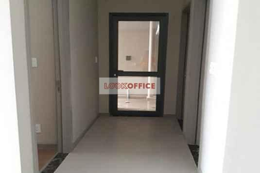 ocean tower office for lease for rent in tan binh ho chi minh
