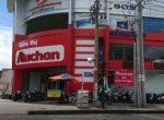 Phan Khang Building