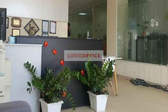 phuc an building office for lease for rent in tan binh ho chi minh