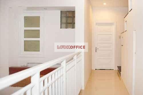 ppt office office for lease for rent in district 10 ho chi minh