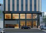 Sainam Building 3