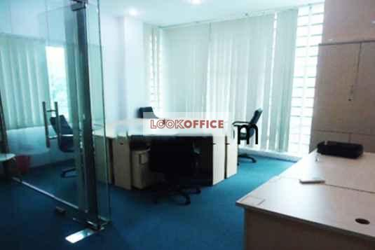 sao mai office office for lease for rent in tan binh ho chi minh