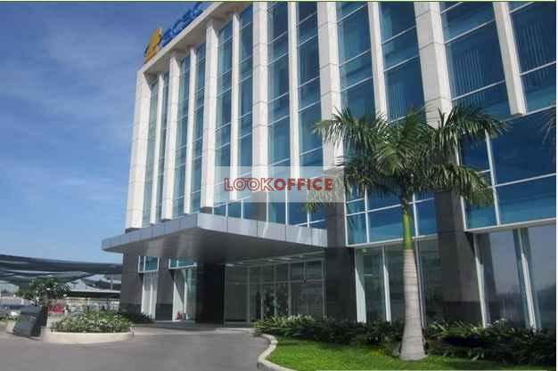 scsc building office for lease for rent in tan binh ho chi minh
