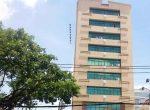 Sovilaco Building