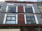 starvis building office for lease for rent in tan binh ho chi minh