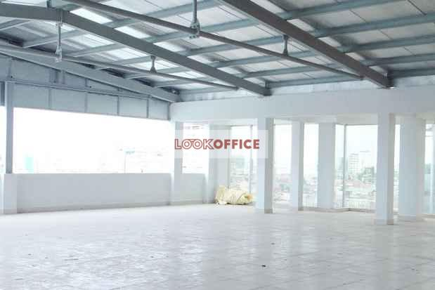 sumikura building office for lease for rent in tan binh ho chi minh
