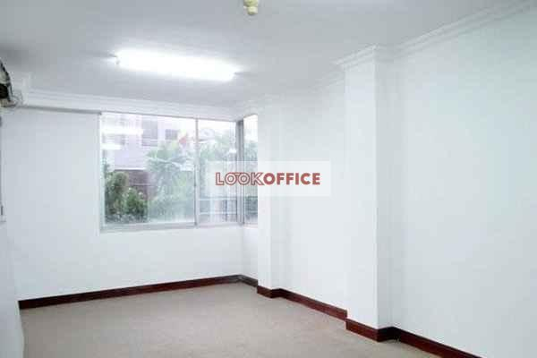 tan binh apartment office for lease for rent in tan binh ho chi minh