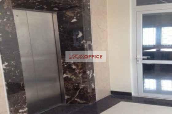 tan phuc tien office for lease for rent in tan binh ho chi minh