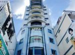 Tat Minh Building