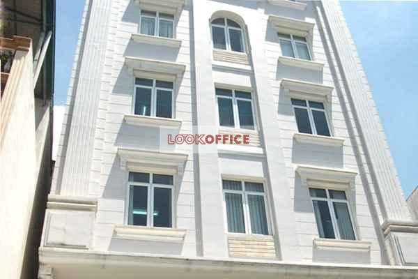 thang long building office for lease for rent in tan binh ho chi minh