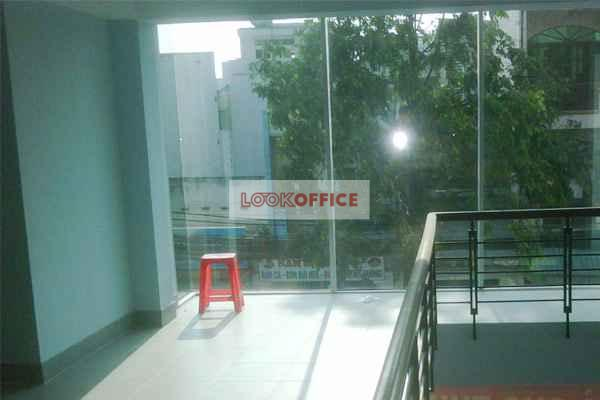 thanh binh building office for lease for rent in tan binh ho chi minh