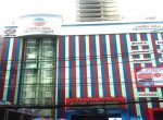 thien hoa building office for lease for rent in district 10 ho chi minh
