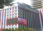 Thien Hoa Building