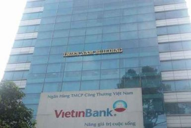 thien nam building office for lease for rent in district 10 ho chi minh