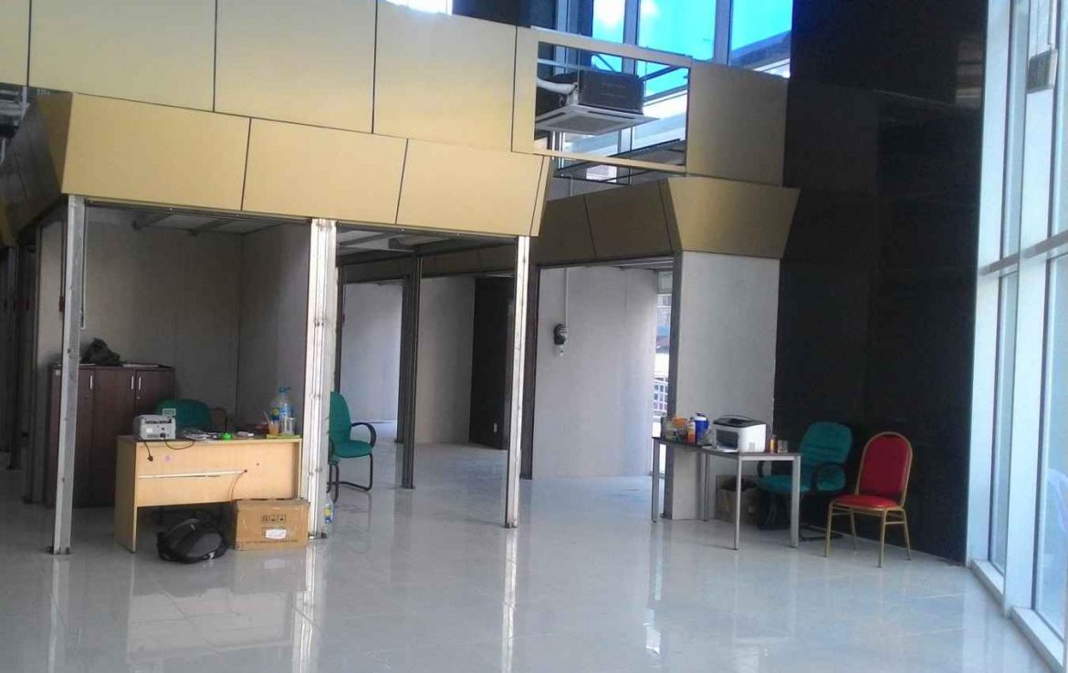 thuong xa nhat tao office for lease for rent in district 10 ho chi minh