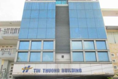 tin thuong building office for lease for rent in tan binh ho chi minh