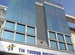 Tin Thuong Building