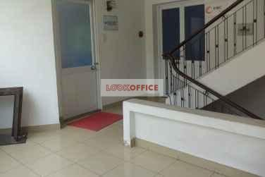 tna building office for lease for rent in district 10 ho chi minh