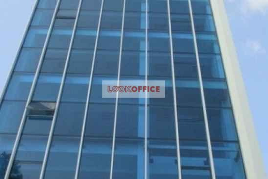 uvk building office for lease for rent in binh thanh ho chi minh
