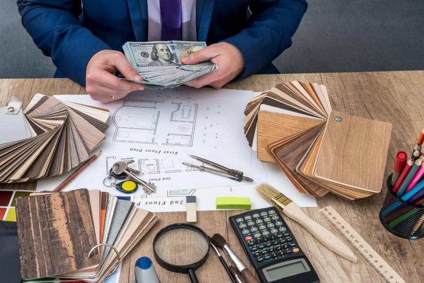 Do Not Settle for Saving Money for Your Office