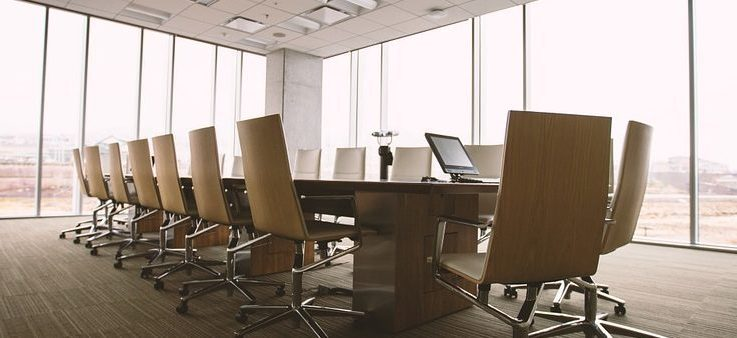 9 Steps to Renting Office Space for a little Businesses